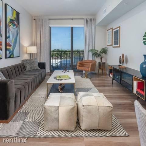 1 Bedroom, Plantation Rental in Miami, FL for $1,950 - Photo 1
