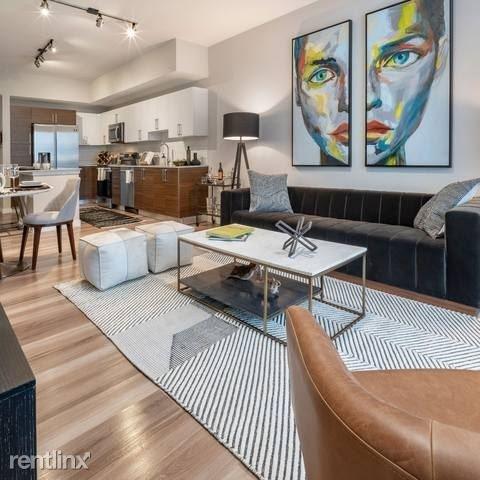 2 Bedrooms, Plantation Rental in Miami, FL for $2,350 - Photo 1