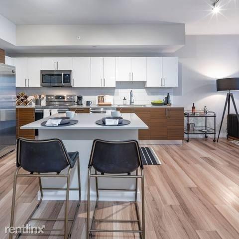 2 Bedrooms, Plantation Rental in Miami, FL for $2,400 - Photo 1