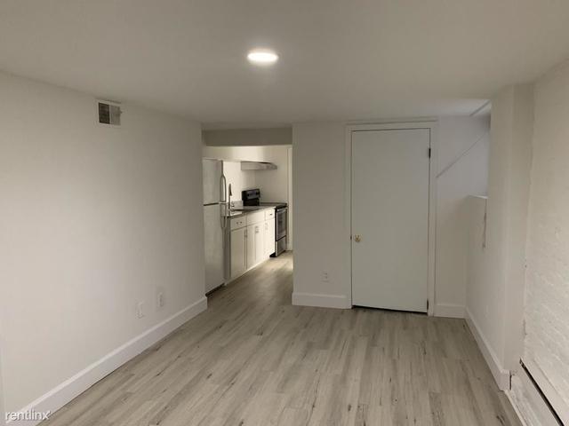 1 Bedroom, Lanier Heights Rental in Washington, DC for $1,500 - Photo 1