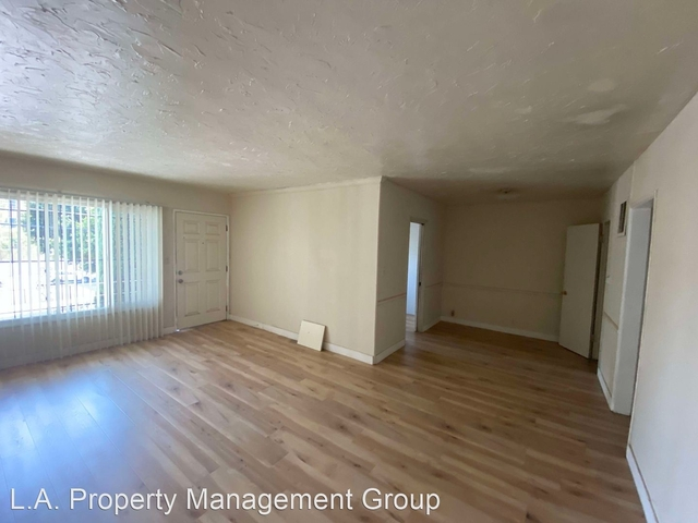 1 Bedroom, Hollywood United Rental in Los Angeles, CA for $1,600 - Photo 1