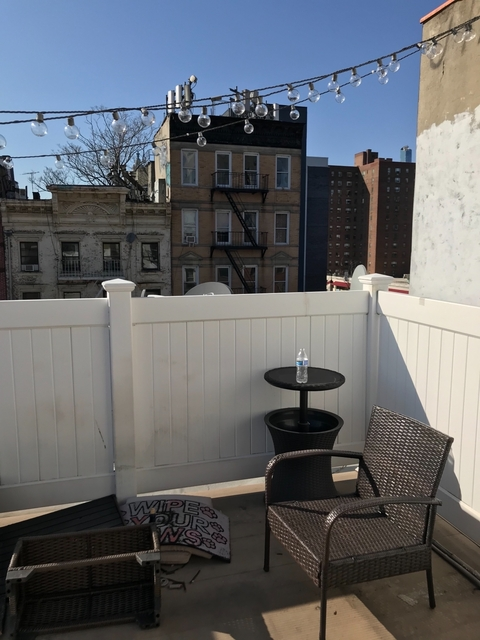 1 Bedroom, Alphabet City Rental in NYC for $3,190 - Photo 1