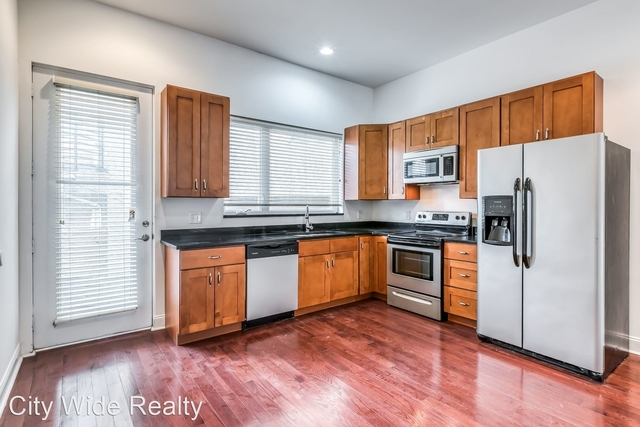 3 Bedrooms, North Philadelphia East Rental in Philadelphia, PA for $3,500 - Photo 1