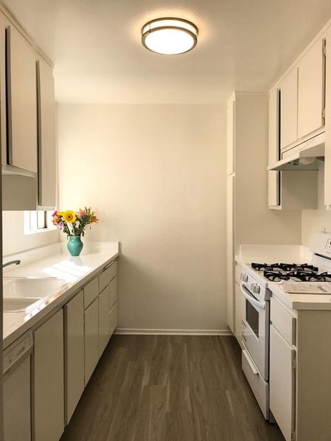 2 Bedrooms, Sherman Oaks Rental in Los Angeles, CA for $2,195 - Photo 1
