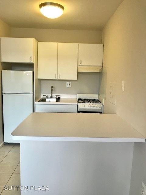 1 Bedroom, Logan Circle - Shaw Rental in Washington, DC for $1,895 - Photo 1