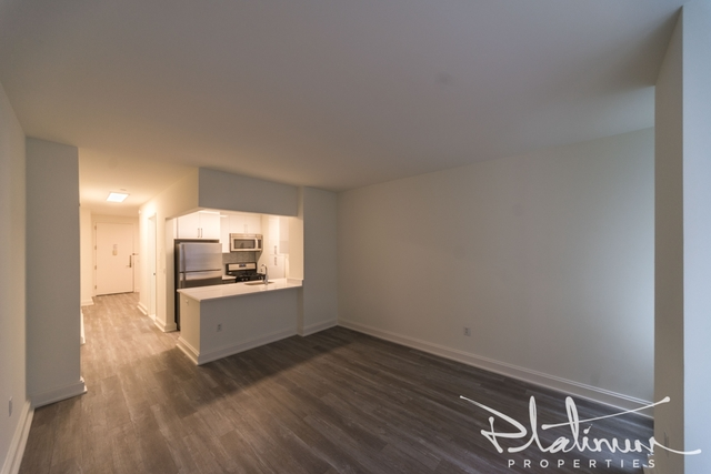 Studio, Financial District Rental in NYC for $3,966 - Photo 1