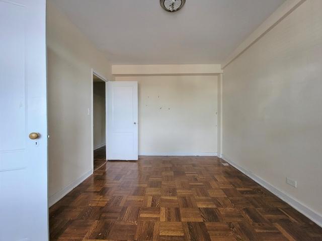 1 Bedroom, Woodside Rental in NYC for $1,965 - Photo 1