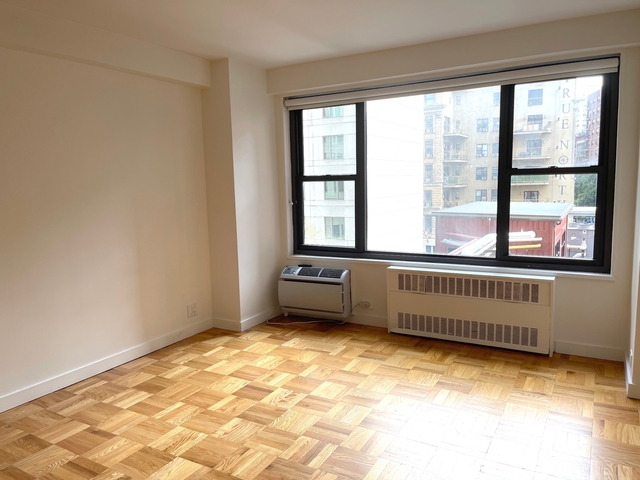 Studio, Greenwich Village Rental in NYC for $3,575 - Photo 1