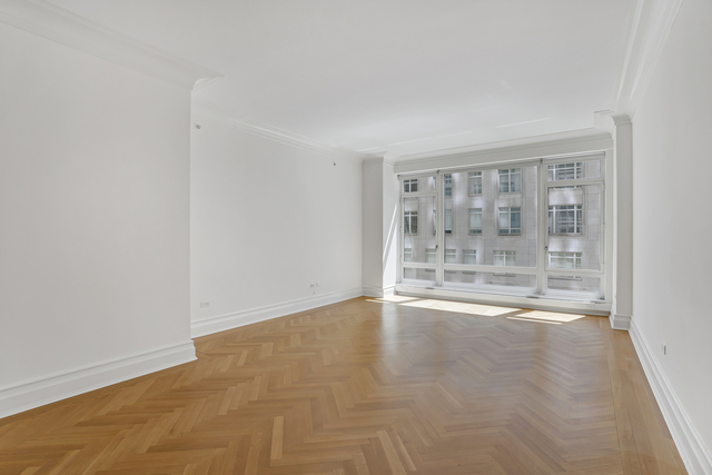1 Bedroom, Lincoln Square Rental in NYC for $9,900 - Photo 1