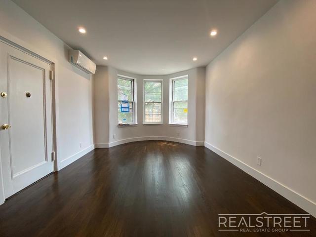 2 Bedrooms, Ridgewood Rental in NYC for $2,950 - Photo 1