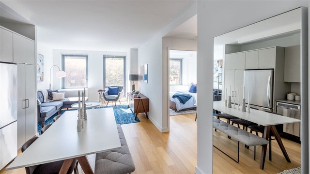 1 Bedroom, Prospect Heights Rental in NYC for $2,345 - Photo 1