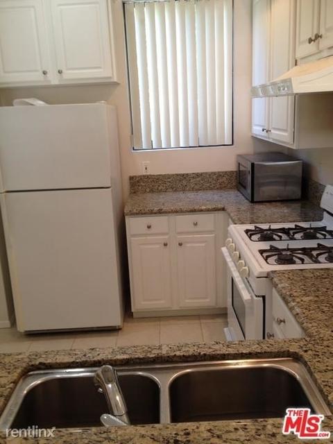2 Bedrooms, Wilshire-Montana Rental in Los Angeles, CA for $4,400 - Photo 1
