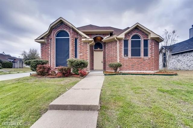 3 Bedrooms, Creek Crossing Estates Rental in Dallas for $1,995 - Photo 1