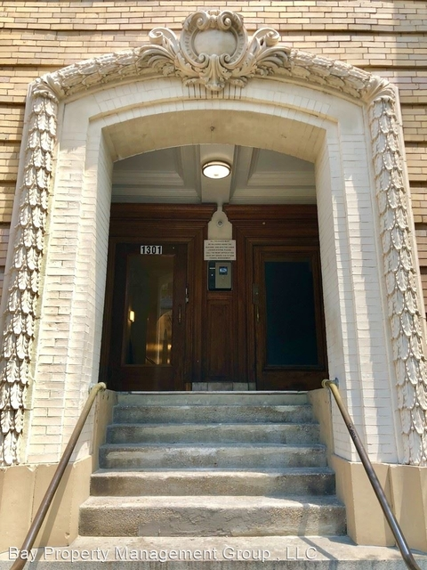 2 Bedrooms, Mid-Town Belvedere Rental in Baltimore, MD for $1,399 - Photo 1