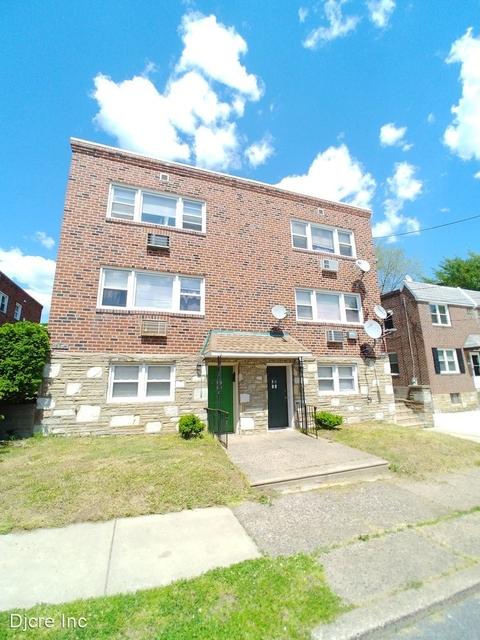 1 Bedroom, Lawncrest Rental in Philadelphia, PA for $850 - Photo 1