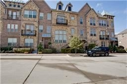 2 Bedrooms, The Town Homes at Legacy Town Center Rental in Dallas for $2,595 - Photo 1
