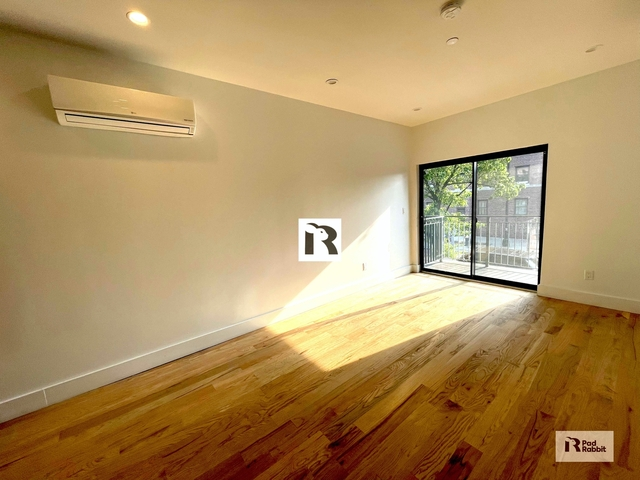 1 Bedroom, Flatbush Rental in NYC for $1,950 - Photo 1