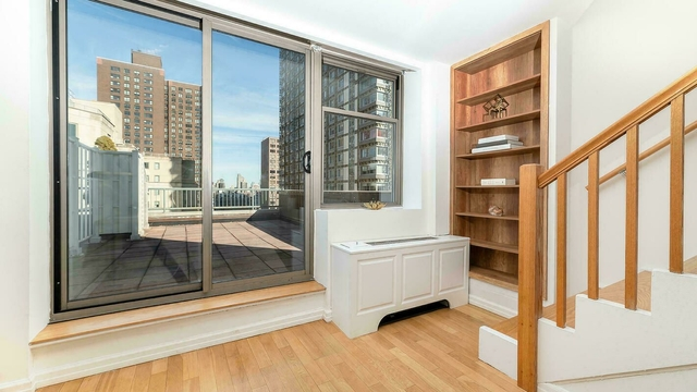 1 Bedroom, Upper East Side Rental in NYC for $6,045 - Photo 1