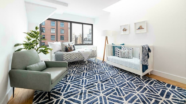 2 Bedrooms, Upper East Side Rental in NYC for $6,045 - Photo 1