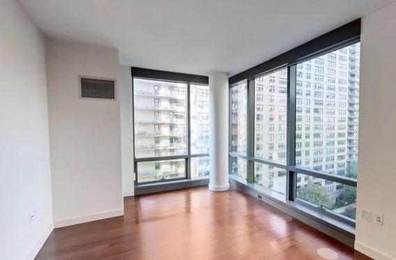 Studio, Lincoln Square Rental in NYC for $3,255 - Photo 1