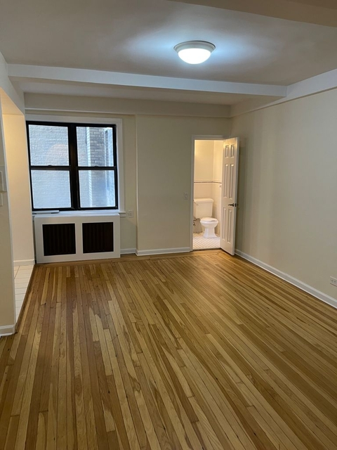 Studio, Manhattan Valley Rental in NYC for $2,017 - Photo 1