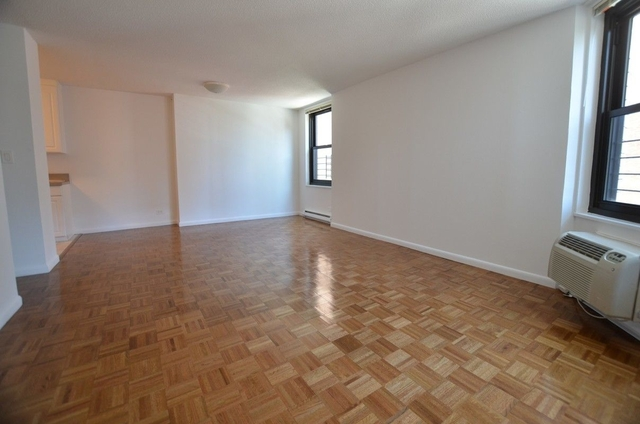 1 Bedroom, Yorkville Rental in NYC for $3,000 - Photo 1