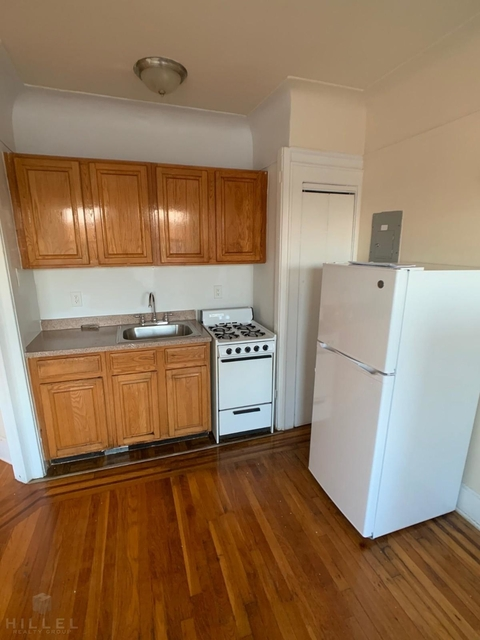 1 Bedroom, Queens Village Rental in Long Island, NY for $1,558 - Photo 1