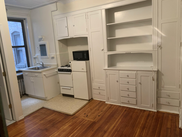 1 Bedroom, Hell's Kitchen Rental in NYC for $2,255 - Photo 1