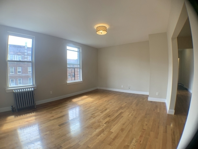 3 Bedrooms, Fort George Rental in NYC for $3,000 - Photo 1