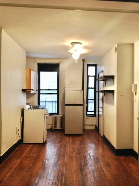 Studio, Upper East Side Rental in NYC for $1,820 - Photo 1