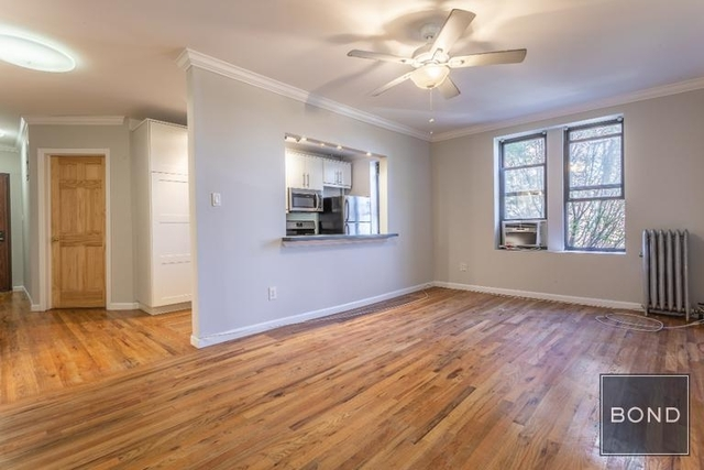 3 Bedrooms, Fort George Rental in NYC for $2,995 - Photo 1