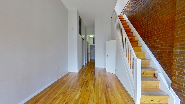 1 Bedroom, Upper East Side Rental in NYC for $2,908 - Photo 1