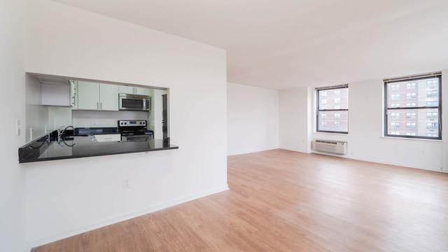Studio, Hudson Rental in NYC for $2,626 - Photo 1