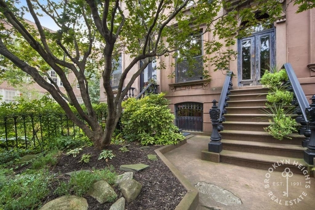 1 Bedroom, Carroll Gardens Rental in NYC for $3,100 - Photo 1