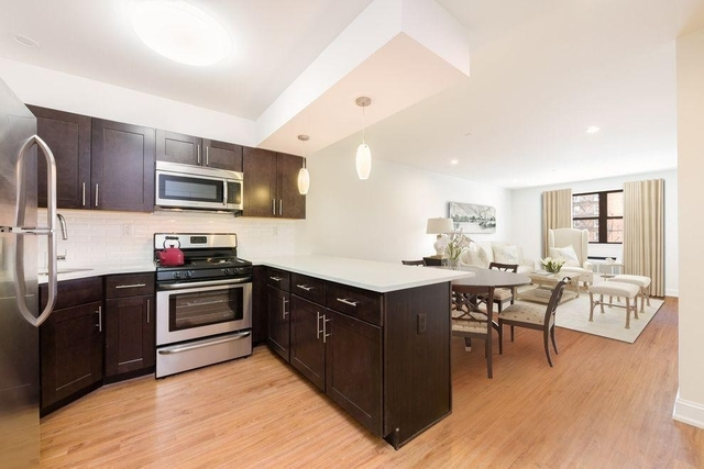 2 Bedrooms, Prospect Lefferts Gardens Rental in NYC for $2,383 - Photo 1