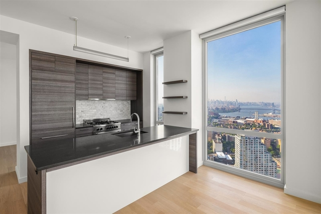 2 Bedrooms, Downtown Brooklyn Rental in NYC for $6,875 - Photo 1