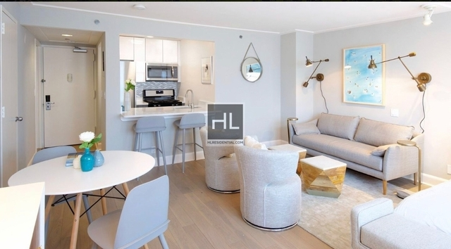 Studio, Rose Hill Rental in NYC for $3,305 - Photo 1