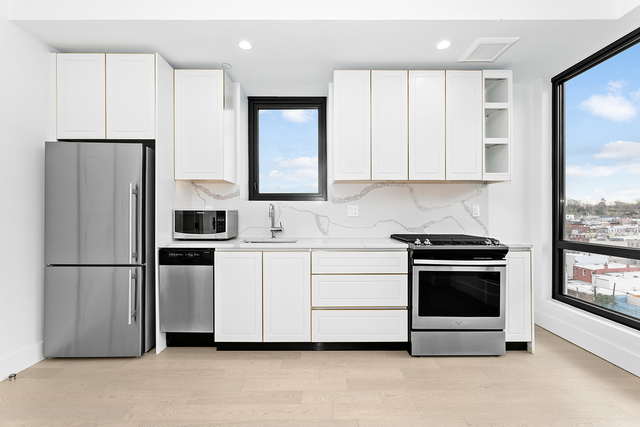 1 Bedroom, Greenwood Heights Rental in NYC for $2,833 - Photo 1