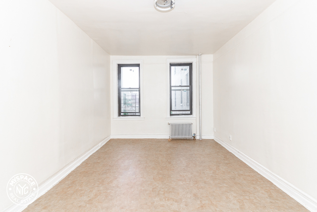 1 Bedroom, Crown Heights Rental in NYC for $1,827 - Photo 1