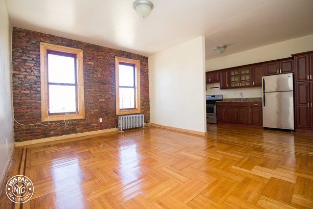 1 Bedroom, Crown Heights Rental in NYC for $1,699 - Photo 1