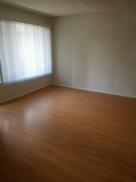 1 Bedroom, Westgate Rental in Los Angeles, CA for $1,750 - Photo 1