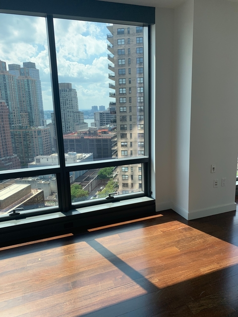 Studio, Lincoln Square Rental in NYC for $3,396 - Photo 1
