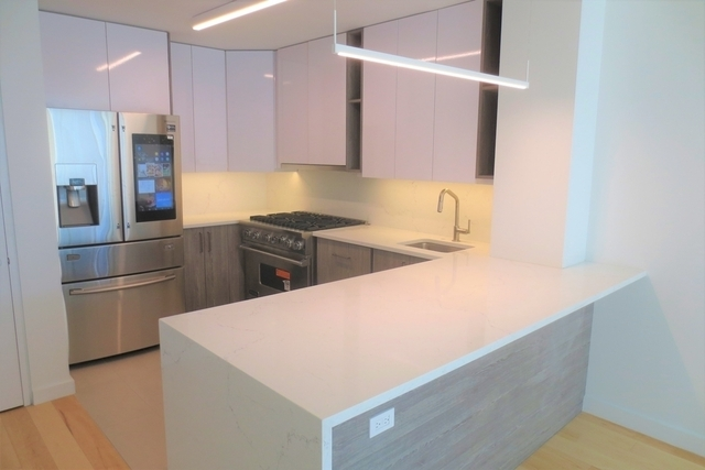 3 Bedrooms, Lincoln Square Rental in NYC for $14,550 - Photo 1