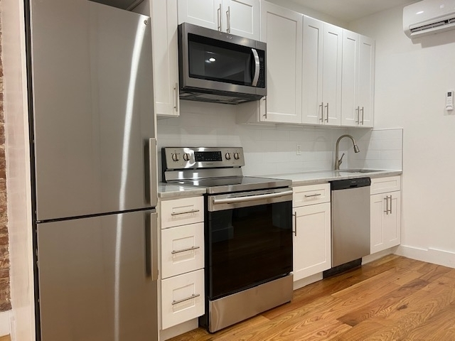 3 Bedrooms, Crown Heights Rental in NYC for $3,600 - Photo 1