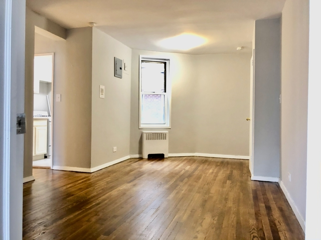 2 Bedrooms, Sutton Place Rental in NYC for $2,900 - Photo 1