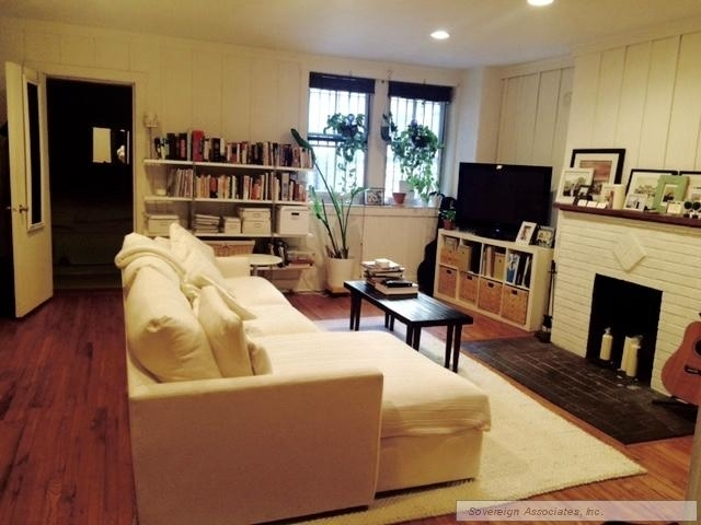 1 Bedroom, Upper West Side Rental in NYC for $2,900 - Photo 1