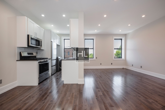 1 Bedroom, Midwood Rental in NYC for $2,125 - Photo 1