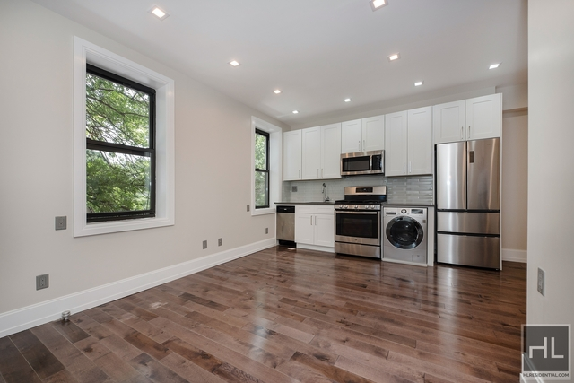 Studio, Midwood Rental in NYC for $1,795 - Photo 1