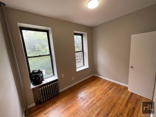 2 Bedrooms, East Village Rental in NYC for $1,900 - Photo 1