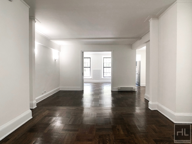 1 Bedroom, Murray Hill Rental in NYC for $2,955 - Photo 1